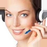 С Вами свяжется наш оператор для уточнения информации по Вашему сайту